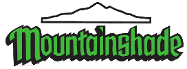 Mountainshade- Commercial and Residental Site Work